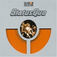 Status Quo - Colour Collection