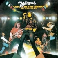 Whitesnake - Live In The Heart Of The City
