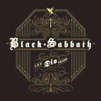 Black Sabbath - The Dio Years