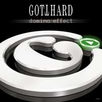 Gotthard - Domino Effect, ltd.ed.