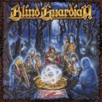 Blind Guardian - Somewhere Far Beyond, rem.