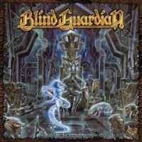 Blind Guardian - Nightfall In Middle Earth, rem.