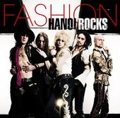 Hanoi Rocks - Fashion