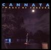 Cannata - Images Of Forever +2