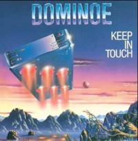 Dominoe - Keep In Touch