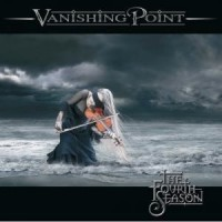 Vanishing Point - The Fourth Season