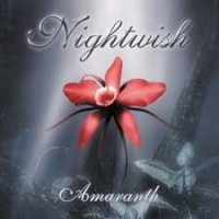 Nightwish - Amaranth - Version 1