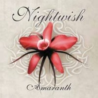 Nightwish - Amaranth - Version 2
