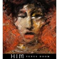 Him - Venus Doom, ltd.ed.