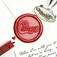 Chicago - The Very Best Of 40th Anniversary Edition