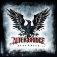 Alter Bridge - Black Bird
