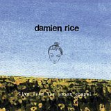 Rice, Damien - Live From The Union Chapel