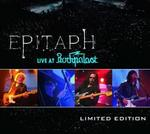 Epitaph - At Rockpalast