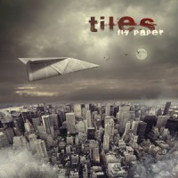 Tiles - Fly Paper