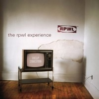 RPWL Experience, spec.ed.
