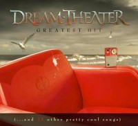 Dream Theater - Greatest Hit