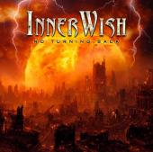 Innerwish - No Turning Back