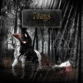 7Days - Into Forever