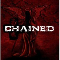 Chained - Chained