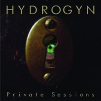 Hydrogyn - Private Sessions