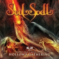 Soulspell - Hollow's Gathering