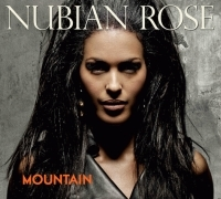 NUBIAN ROSE - Mountain