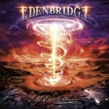 Edenbridge - My Earth Dream, ltd.ed.
