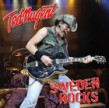 Nugent, Ted - Sweden Rocks