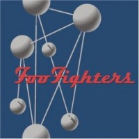 Foo Fighters - The Colour And The Shape, 10th Anniversary Edition