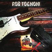 Tognoni, Rob - Capital Wah
