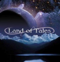 Land Of Tales - Land Of Tales