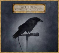 Him - Digital Versatile Doom - Live At The Orpheum Theatre