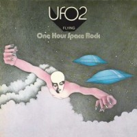Ufo - Ufo 2: Flying-One Hour