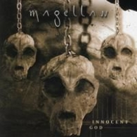 Magellan - Innocent God