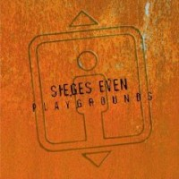 Sieges Even - Playground