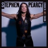 Pearcy, Stephen - Under My Skin