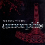 Amorphis - Far From The Sun - Reloaded