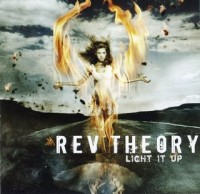 Rev Theory - Light It Up