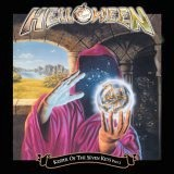 Helloween - Keeper Of The Seven Keys, Part 1