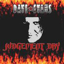 Evans, Dave - Judgment Day