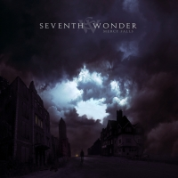Seventh Wonder - Mercury Falls