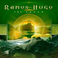 Ramos / Hugo - The Dream