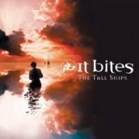 It Bites - Tall Ships