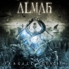 Almah - Fragile Equality, ltd.ed.