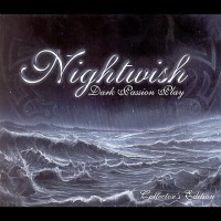 Nightwish - Dark Passion Play, ltd.ed. boxset