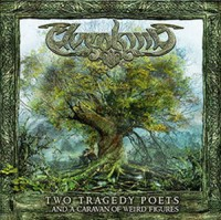 Elvenking - Two Tragic Poets