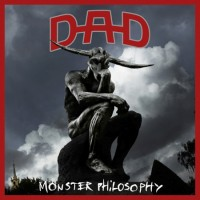 D.A.D. - Monster Philosophy