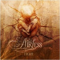 Airless - Fight