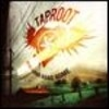 Taproot - Our Long Road Home