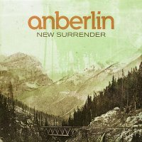 Anberlin - New Surrender